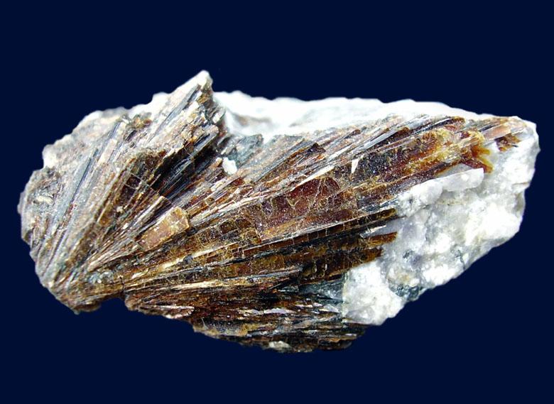 Astrofylit
